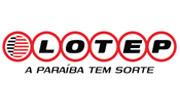 Logo 180 x 102